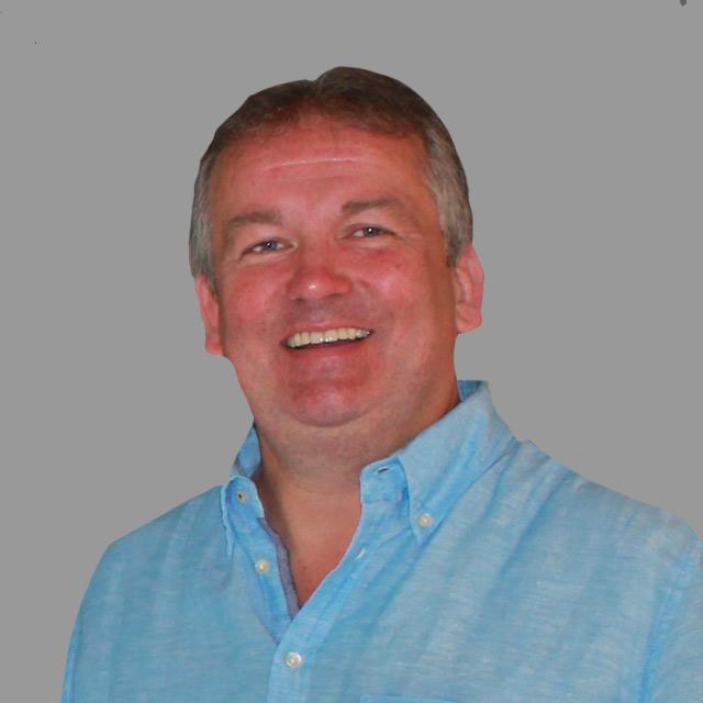 Jörg Wilke