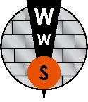 Logo Wilh. Wilke & Söhne GmbH