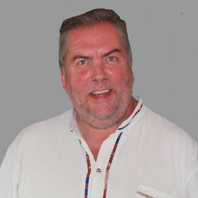 Jens Wilke